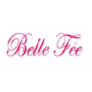 Belle Fee promo codes