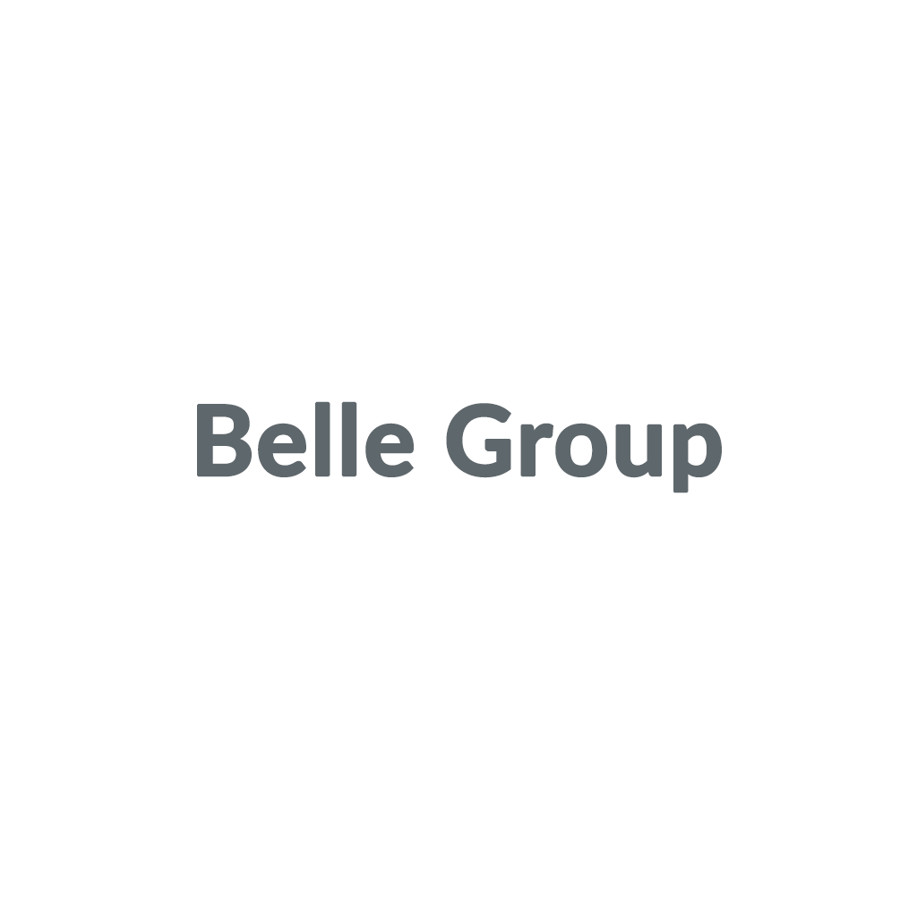 Belle Group promo codes