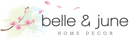 Belle & June promo codes