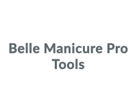 Belle Manicure Pro Tools promo codes