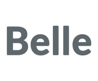 Belle promo codes