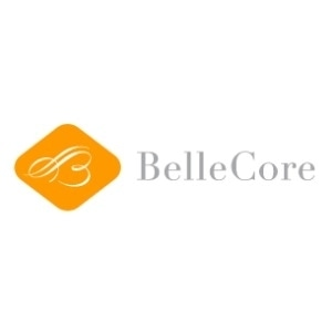 BelleCore promo codes