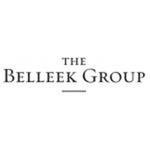 Belleek promo codes