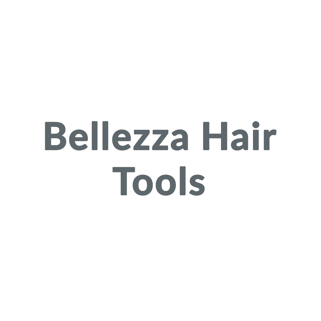 Bellezza Hair Tools promo codes