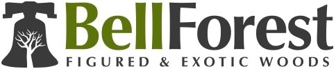 Bell Forest Products promo codes