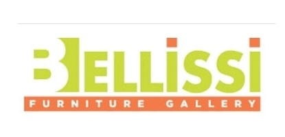 Bellissi Furniture Gallery promo codes
