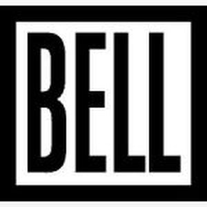 Shop belllifestyleproducts.com
