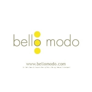 Bello Modo promo codes
