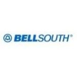 Go to Bellsouth store page