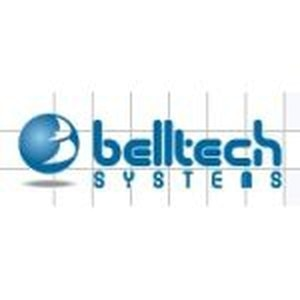Belltech Systems promo codes