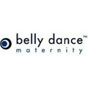 Belly Dance Maternity promo codes