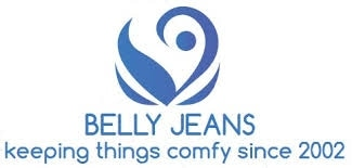 Belly Jeans promo codes
