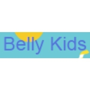 Belly Kids promo codes