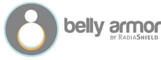 Belly Armor promo codes