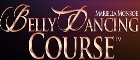 Belly Dancing Course promo codes