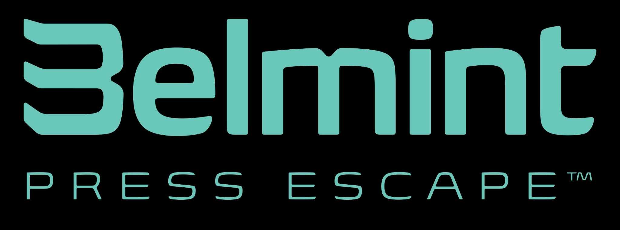 Belmint promo codes