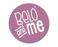 Belo and Me promo codes