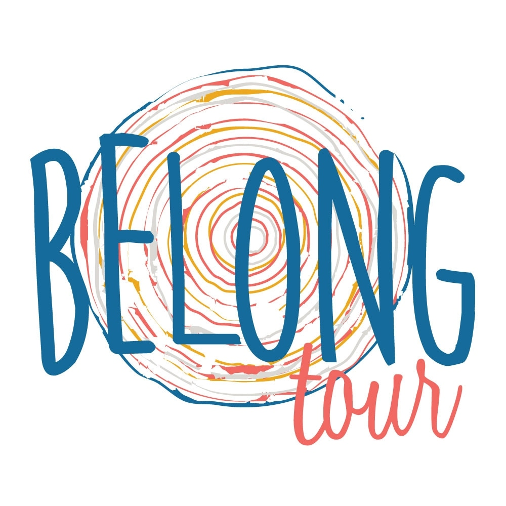 Belong Tour promo codes
