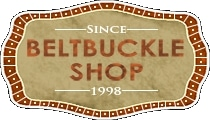 BeltBuckleShop.com promo codes
