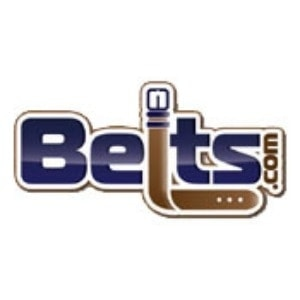 Belts.com promo codes
