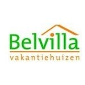 Belvilla Holiday Homes promo codes