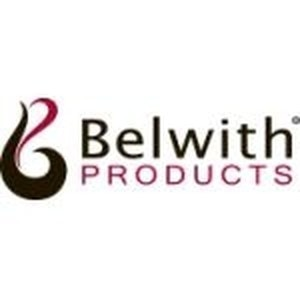 Belwith promo codes