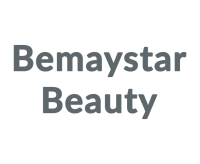 Bemaystar Beauty promo codes