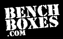 Benchboxes.com promo codes
