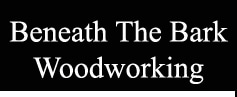 Beneath The Bark Woodworking promo codes