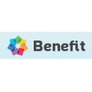 Benefit Mobile, Inc. promo codes