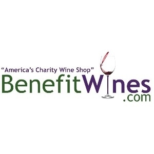 Benefit Wines promo codes