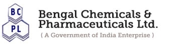 Bengal Chemical