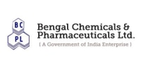 Bengal Chemical promo codes