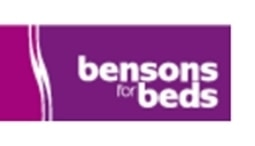 Bensons for Beds promo codes
