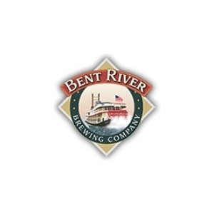 Bent River Brewing Co. promo codes