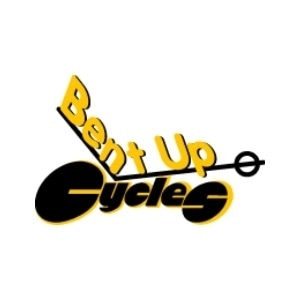 Bent Up Cycles promo codes