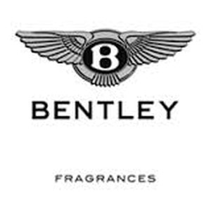 Bentley Fragrances promo codes
