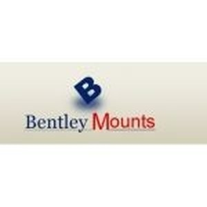 Bentley Mounts promo codes