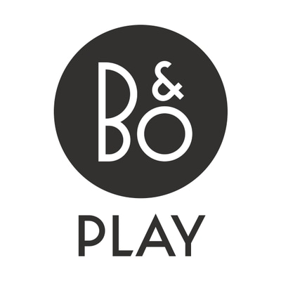B&O Play promo codes