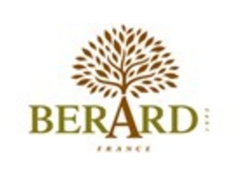 Berard France promo codes