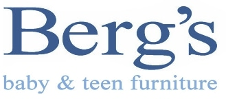Berg's Baby & Teen Furniture promo codes