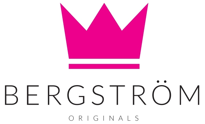 Bergstrom Originals promo codes