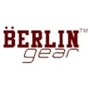 Berlin Gear promo codes