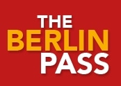 Shop berlinpass.com