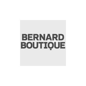 Bernard Boutique promo codes