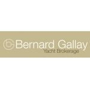 Bernard Gallay Yacht Brokerage promo codes