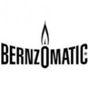 Bernzomatic promo codes
