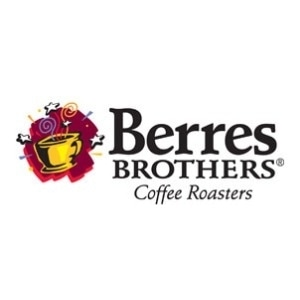 Berres Brothers Coffee Roasters promo codes