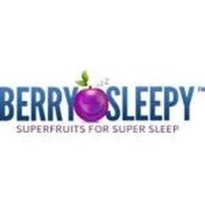 Berry Sleepy promo codes