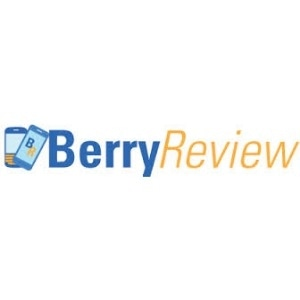 BerryReview promo codes